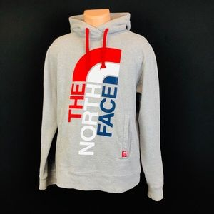 The North Face Men's Large Hoodie